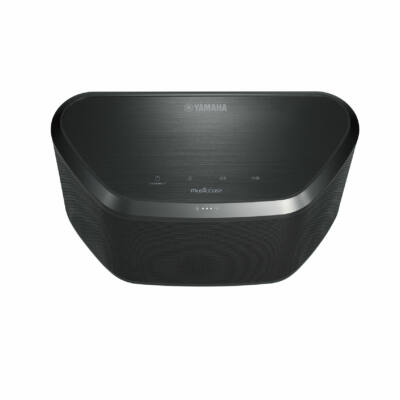 Yamaha WX-030 vezeték nélküli HD audio hangszóró