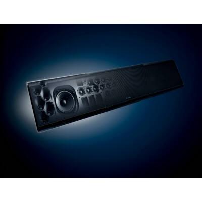 Yamaha YSP-5600 Dolby Atmos hangprojektor+NS-SW300 mélysugárzó