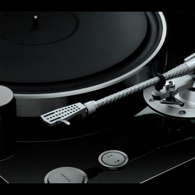 Yamaha GT-5000 lemezjátszó