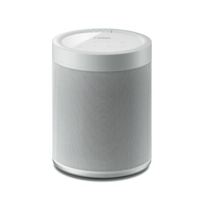 Yamaha MusicCast (WX-021) vezeték nélküli audio hangszóró, fehér