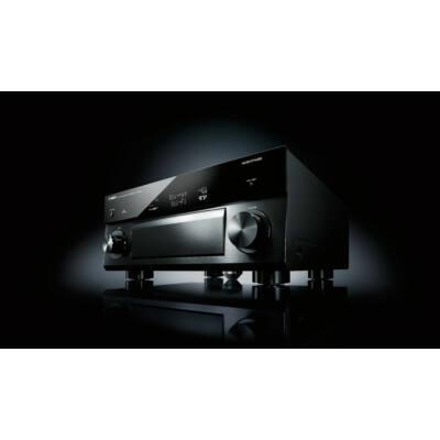 Yamaha RX-A3030 9.2 házimozi erősítő