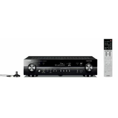 Yamaha MusicCast RX-AS710D 7.2 házimozi erősítő