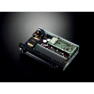 Yamaha RX-S601D 5.1 házimozi erősítő DAB+ (Bemutató darab)