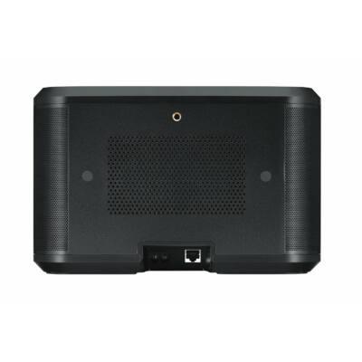 Yamaha WX-030 vezeték nélküli HD audio hangszóró (Bemutató darab)