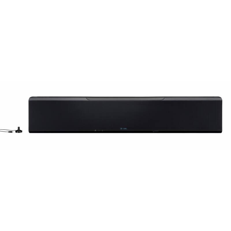 Yamaha YSP-5600 Dolby Atmos hangprojektor